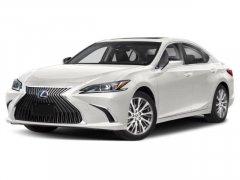 Used-2019-Lexus-ES-ES-300h-Ultra-Luxury