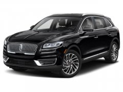 Used-2019-LINCOLN-Nautilus-Reserve
