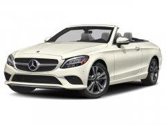 New-2019-Mercedes-Benz-C-Class-C-300-4MATIC-Sedan