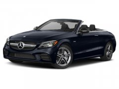 New-2019-Mercedes-Benz-C-Class-AMG-C-43-4MATIC-Coupe