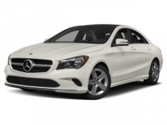 New-2019-Mercedes-Benz-CLA-CLA-250-4MATIC-Coupe