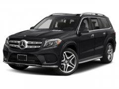 New-2019-Mercedes-Benz-GLS-GLS-550-4MATIC-SUV
