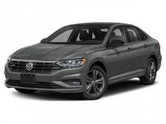Used-2019-Volkswagen-Jetta-R-Line