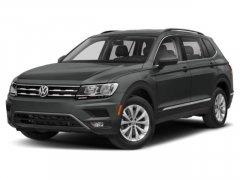 Used-2019-Volkswagen-Tiguan-SE
