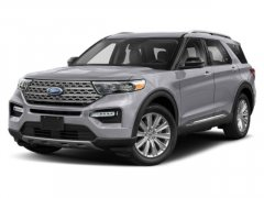 Used-2020-Ford-Explorer-Limited