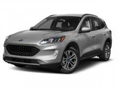 Used-2020-Ford-Escape-SE