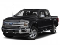 Used-2020-Ford-F-150-LARIAT