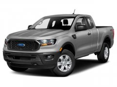 Used-2020-Ford-Ranger-XL