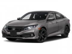 Used-2020-Honda-Civic-Sport