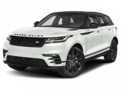 Used-2020-Land-Rover-Range-Rover-Velar-S