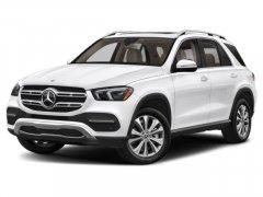 Used-2020-Mercedes-Benz-GLE-GLE-350