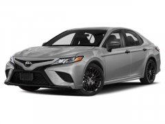 Used-2020-Toyota-Camry-SE-Nightshade