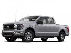 Used-2021-Ford-F-150-XL