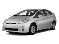 Used-2010-Toyota-Prius-III