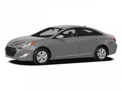 Used-2012-Hyundai-Sonata-Hybrid