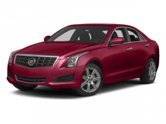 Used-2013-Cadillac-ATS-Premium