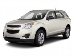 Used-2013-Chevrolet-Equinox-LS