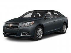 Used-2013-Chevrolet-Malibu-ECO