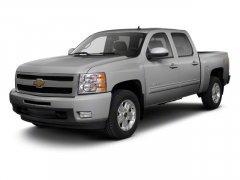 Used-2013-Chevrolet-C-K-1500-Pickup---Silverado-Work-Truck