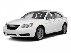Used-2013-Chrysler-200-LX