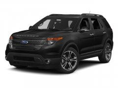 Used-2013-Ford-Explorer-Sport