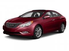 Used-2013-Hyundai-Sonata-SE