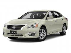 Used-2013-Nissan-Altima-25-S
