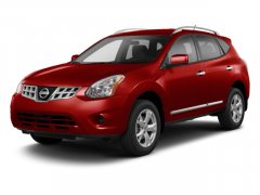 Used-2013-Nissan-Rogue-S