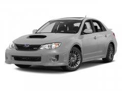 Used-2013-Subaru-Impreza-WRX