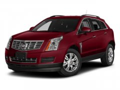 Used-2014-Cadillac-SRX-Performance-Collection