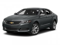 Used-2014-Chevrolet-Impala-LT
