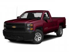 Used-2014-Chevrolet-C-K-1500-Pickup---Silverado-Work-Truck