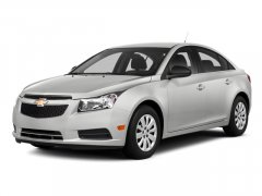Used-2014-Chevrolet-Cruze-LTZ