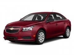 Used-2014-Chevrolet-Cruze-1LT