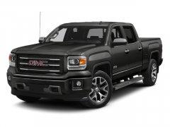 Used-2014-GMC-C-K-1500-Pickup---Sierra-SLE