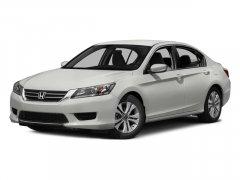 Used-2014-Honda-Accord-LX