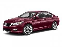 Used-2014-Honda-Accord-Sport