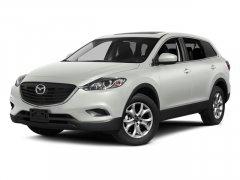 Used-2014-Mazda-CX-9-Grand-Touring