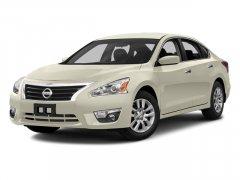 Used-2014-Nissan-Altima-25-S