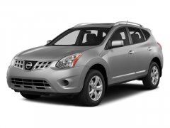 Used-2014-Nissan-Rogue-S