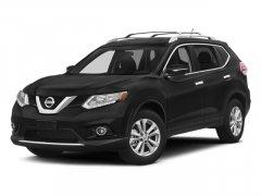 Used-2014-Nissan-Rogue-SL