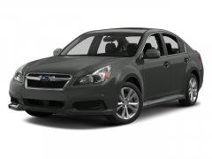 Used-2014-Subaru-Legacy-25i