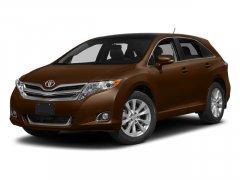 Used-2014-Toyota-Venza-LE