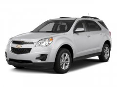 Used-2015-Chevrolet-Equinox-LTZ