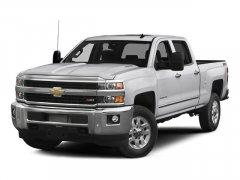 Used-2015-Chevrolet-C-K-2500-Pickup---Silverado-Work-Truck