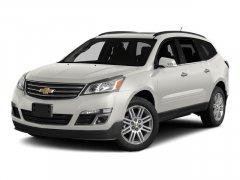 Used-2015-Chevrolet-Traverse-LS