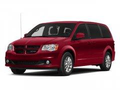 Used-2015-Dodge-Grand-Caravan-R-T