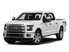 Used-2015-Ford-F-150-Platinum