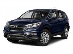 Used-2015-Honda-CR-V-EX