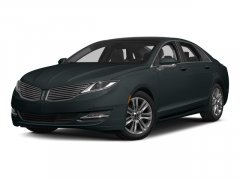Used-2015-LINCOLN-MKZ-W--Technology-Pkg